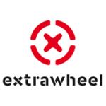 EXTRAWHEEL