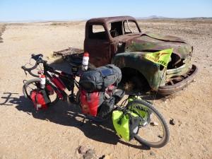 Kein Benzin ?!